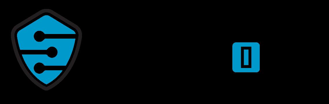 iOS 12 Kernel Exploitation Training (May 2019) | Antid0te UG